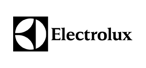 Electrolux factory service